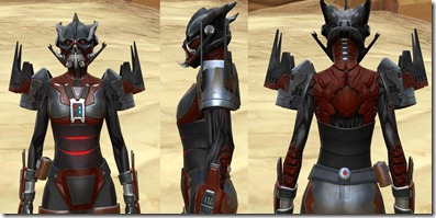 swtor-dreadseed-armor-set--full-close