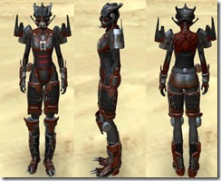 swtor-dreadseed-armor-set--full-far