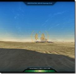 swtor-droid-reconnaissance-tatooine-mcr-99-droid-1