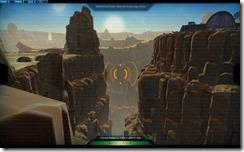 swtor-droid-reconnaissance-tatooine-mcr-99-droid-3