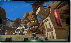 swtor-droid-reconnaissance-tatooine-mcr-99-droid-5