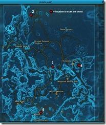 swtor-droid-reconnaissance-tatooine-mcr-99-droid-jundland-map
