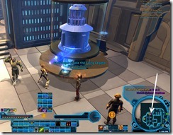 swtor-for-the-record-heroic-makeb-2
