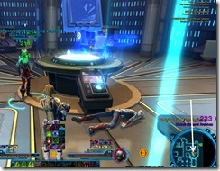 swtor-for-the-record-heroic-makeb-4