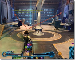 swtor-for-the-record-heroic-makeb-5