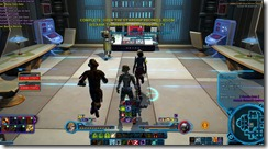 swtor-for-the-record-heroic-makeb-7