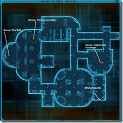 swtor-for-the-record-heroic-makeb-map