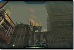 swtor-gaining-ground-corellia-1