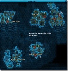 swtor-gaining-ground-corellia-map