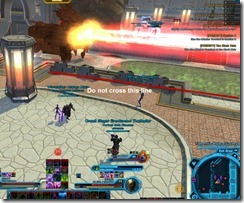 swtor-golden-fury-toborro's-courtyard-guide-3