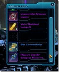 swtor-golden-fury-toborro's-courtyard-loot