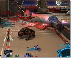 swtor-hardmode-mandalorian-raiders-braxx-the-bloodhound