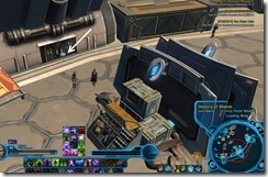 swtor-history-of-makeb-lore-entry