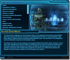 swtor-hutt-cartel-alliance-lore-entry