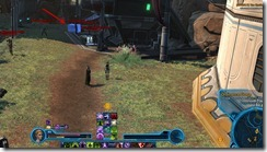 swtor-inciting-incident-makeb-2
