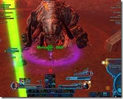 swtor-ka'pkar-monsters-of-makeb-2