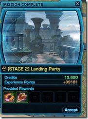 swtor-landing-party-makeb-rewards