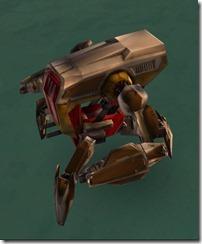 swtor-lu-20-builder-pet-2