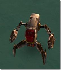 swtor-lu-20-builder-pet