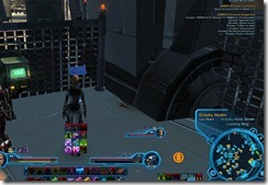 swtor-makeb-gravity-hook-lore-object