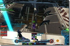 swtor-makeb-heroic-4-the-observer-2