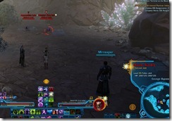 swtor-master-suz-anz-monsters-of-makeb-2