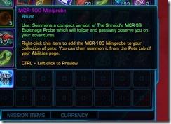 swtor-mcr-100-miniprobe