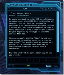 swtor-mcr-99-droid-mail