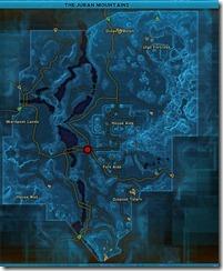 swtor-mcr-99-droid-reconnaissance-alderaan-1-map