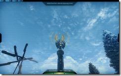 swtor-mcr-99-droid-reconnaissance-alderaan-3-map
