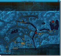 swtor-mcr-99-droid-reconnaissance-alderaan-4-map