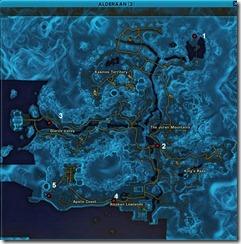 swtor-mcr-99-droid-reconnaissance-alderaan-map