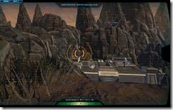 swtor-mcr-99-droid-reconnaissance-balmorra-gorinth-canyon-3