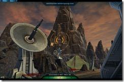 swtor-mcr-99-droid-reconnaissance-balmorra-gorinth-canyon-4