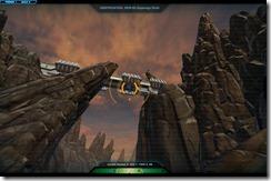 swtor-mcr-99-droid-reconnaissance-balmorra-gorinth-canyon-5
