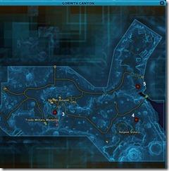 swtor-mcr-99-droid-reconnaissance-balmorra-gorinth-canyon-map