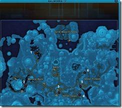 swtor-mcr-99-droid-reconnaissance-balmorra-map