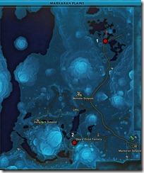 swtor-mcr-99-droid-reconnaissance-balmorra-markaran-plains-map
