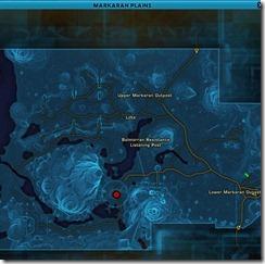 swtor-mcr-99-droid-reconnaissance-balmorra-republic-2-map