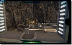 swtor-mcr-99-droid-reconnaissance-balmorra-republic-3