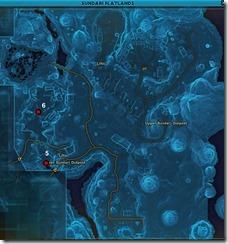 swtor-mcr-99-droid-reconnaissance-balmorra-sundari-flatlands-map-republic