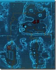swtor-mcr-99-droid-reconnaissance-belsavis-10