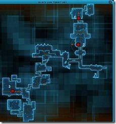 swtor-mcr-99-droid-reconnaissance-black-sun-territory-map