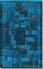 swtor-mcr-99-droid-reconnaissance-corellia-1-map