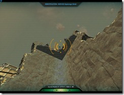 swtor-mcr-99-droid-reconnaissance-corellia-2