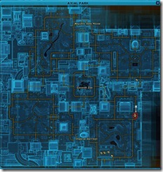 swtor-mcr-99-droid-reconnaissance-corellia-5-map