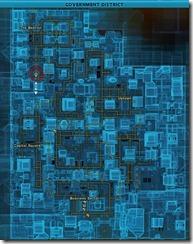 swtor-mcr-99-droid-reconnaissance-corellia-6-map
