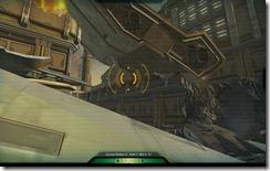 swtor-mcr-99-droid-reconnaissance-corellia-8