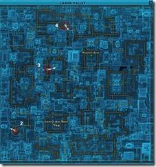 swtor-mcr-99-droid-reconnaissance-corellia-labor-valley-map