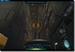 swtor-mcr-99-droid-reconnaissance-coruscant-2